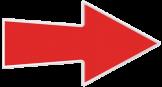 1573440828-47370070-150x150-Red-Right-Arrow-Tran-1-1xeqe4tl51b3vtnvumkws7nptdfs6vztt1e7rbrgcu7a.png
