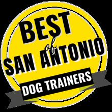 Best of San Antonio TX