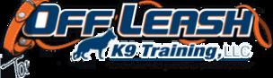 olk9-general-logo